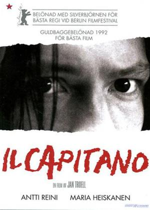 Rent Il Capitano Online DVD Rental
