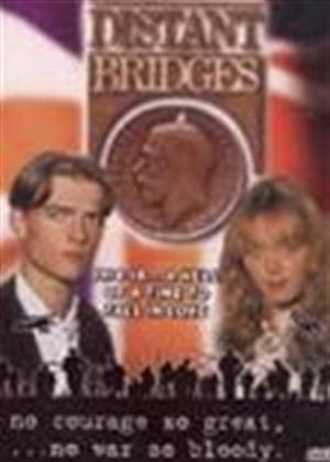 Rent Distant Bridges Online DVD Rental