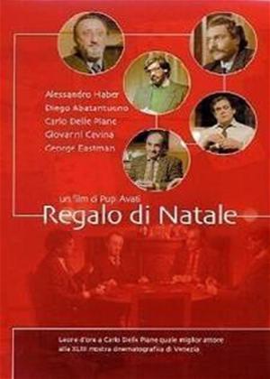 Rent Regalo Di Natale Online DVD Rental