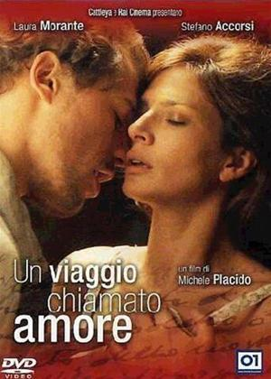 Rent A Journey Called Love (aka Un Viaggio Chiamato Amore) Online DVD Rental