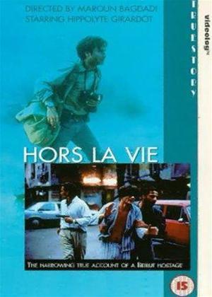 Hors La Vie Online DVD Rental