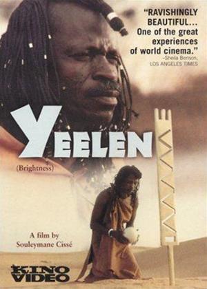 Rent Yeelen Online DVD Rental