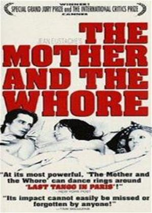 The Mother and the Whore Online DVD Rental