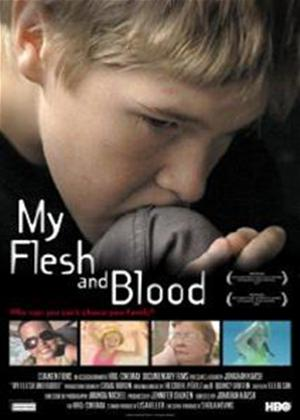 Rent My Flesh and Blood Online DVD Rental