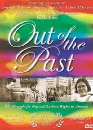 Rent Out of the Past Online DVD Rental
