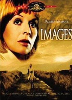 Images Online DVD Rental