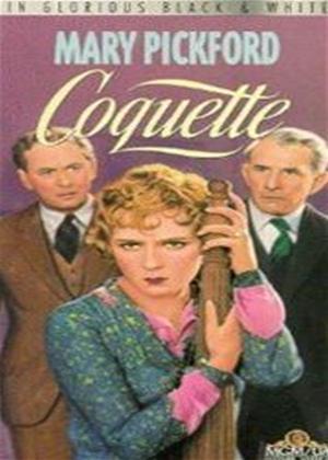 Rent Coquette Online DVD Rental