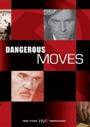 Rent Dangerous Moves (aka La Diagonale du fou) Online DVD Rental