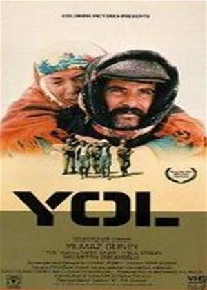 Rent Yol Online DVD Rental
