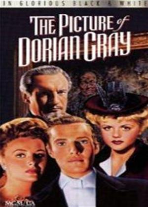 Picture of Dorian Gray Online DVD Rental