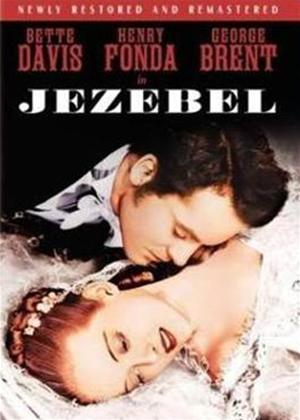 Rent Jezebel Online DVD Rental
