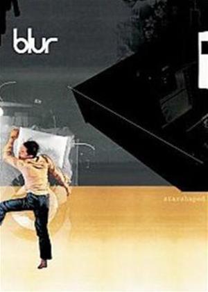 Rent Blur: Starshaped Online DVD Rental