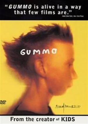 Gummo Online DVD Rental