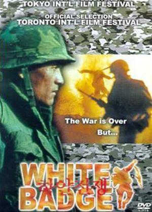 Rent White Badge (aka Hayan chonjaeng) Online DVD Rental