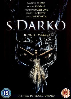 S. Darko: A Donnie Darko Tale Online DVD Rental
