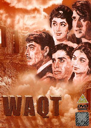 Rent Waqt Online DVD Rental