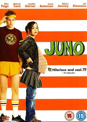 Rent Juno Online DVD Rental
