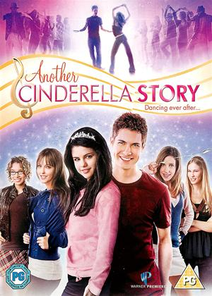 Another Cinderella Story Online DVD Rental