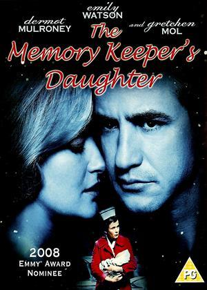 Rent The Memory Keeper's Daughter Online DVD Rental