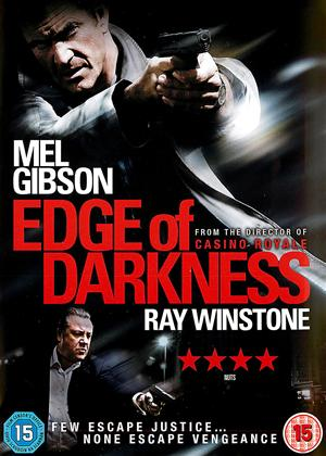 Edge of Darkness Online DVD Rental