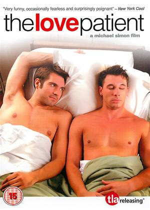 The Love Patient Online DVD Rental