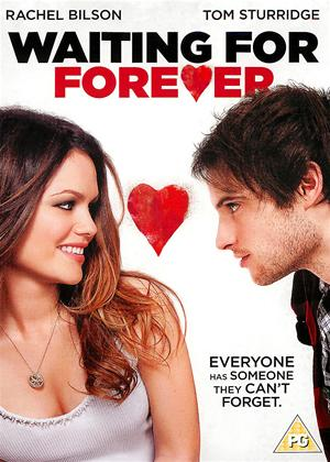 Rent Waiting for Forever Online DVD Rental