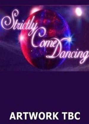 Strictly Come Dancing: The Best of Series 5 Online DVD Rental
