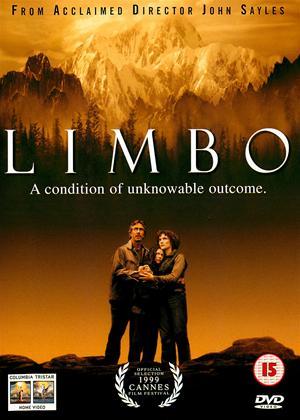 Limbo Online DVD Rental