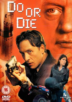 Do or Die Online DVD Rental