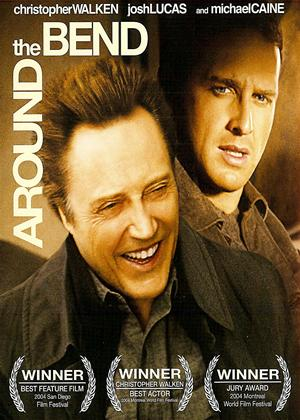 Around the Bend Online DVD Rental