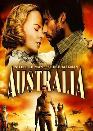 Australia Online DVD Rental