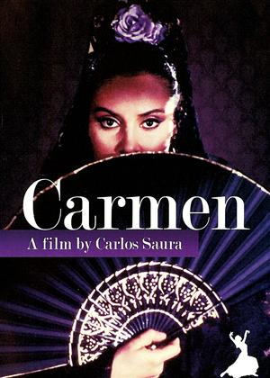 Rent Carmen Online DVD Rental