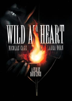 Wild at Heart Online DVD Rental