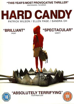 Rent Hard Candy Online DVD Rental