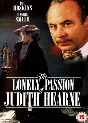 The Lonely Passion of Judith Hearne Online DVD Rental