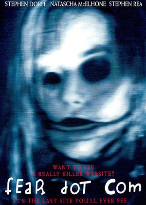 Fear Dot Com Online DVD Rental