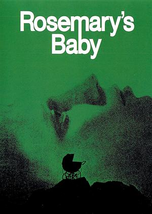 Rent Rosemary's Baby Online DVD Rental