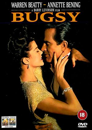 Rent Bugsy Online DVD Rental