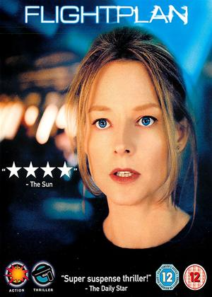 Rent Flightplan Online DVD Rental