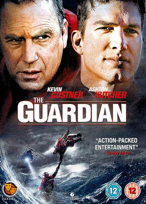 The Guardian Online DVD Rental