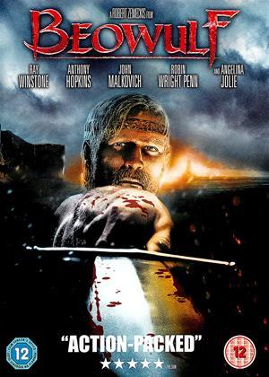 Beowulf Online DVD Rental