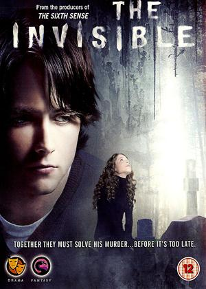 Rent The Invisible Online DVD Rental