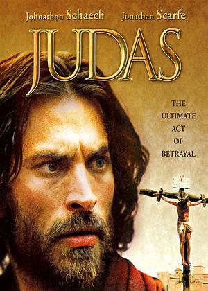 Judas Online DVD Rental