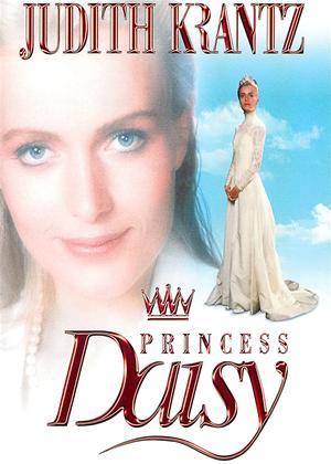 Rent Princess Daisy Online DVD Rental