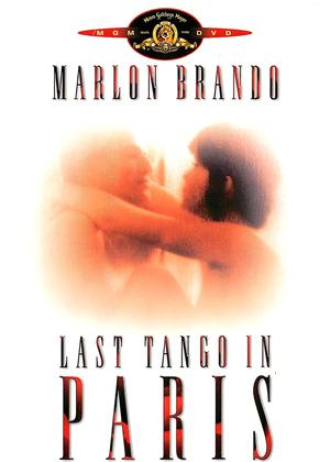 Last Tango in Paris Online DVD Rental