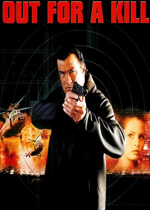 Out for a Kill Online DVD Rental