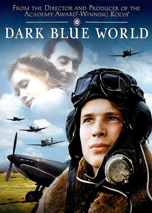 Dark Blue World Online DVD Rental