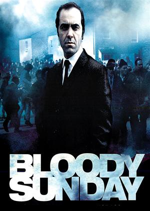 Bloody Sunday Online DVD Rental
