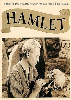 Rent Hamlet Online DVD Rental