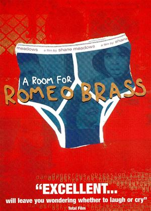 A Room for Romeo Brass Online DVD Rental